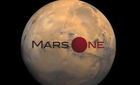 Reality Series From Lionsgate TV & Roy Bank To Chronicle Mission To Colonize Mars