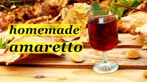 homemade liqueur recipes - Google Search