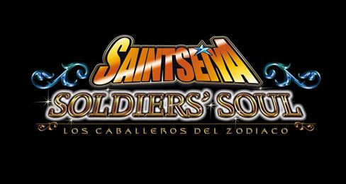 Saint Seiya Soldiers Soul + Crack Torrent