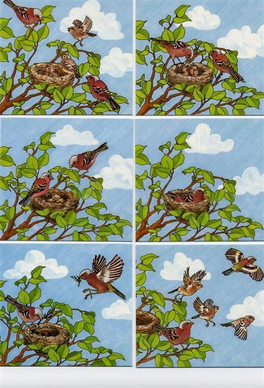 06schubiexpressioncritery7.jpg 522×768 píxeles