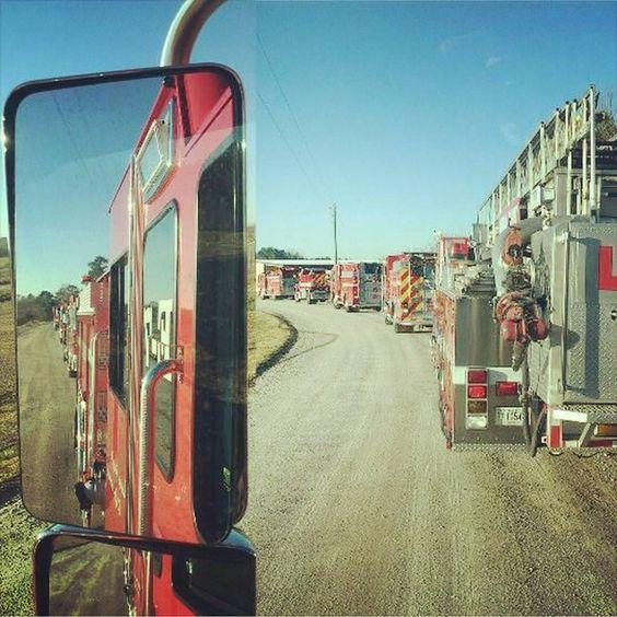 FEATURED POST   @sunshine_leighanne  ___Want to be featured? _____ Use #chiefmiller in your post ... . CHECK OUT IT! ....Firefighter Throwdown ....... FIREFIGHTERTHROWDOWNUSA.COM  #fire #firetruck #firedepartment #fireman #firefighters #emt #ems #brotherhood #firefighting #paramedic #firehouse #rescue #firedept  #東京消防庁  #feuerwehr #crossfit #消防士  #firerescue #firemen #firestation #motivation  #ambulance #emergency #love #bomberos #kcco #firefighters #firefighter