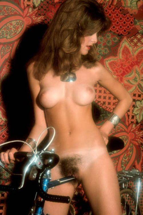 Barbi benton nude pic