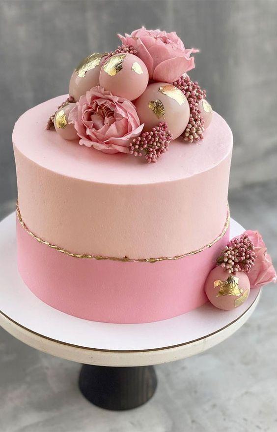 Torte u slici 65dd709d8c202a7d9af1f9f2a9332ca3
