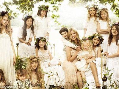 kate moss bridesmaids | kate_moss_bridesmaids_vogue_400x300.jpg