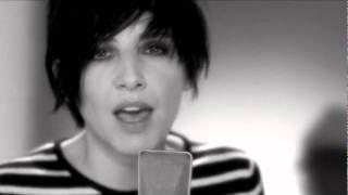 Sharleen Spiteri - Take My Breath Away (2010) (HQ) - YouTube