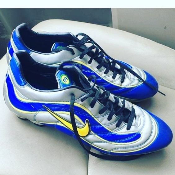 ee194d42d good beautiful mercurial r9s 1998 world cup class boots from antomaldi  football 214d6 66b51