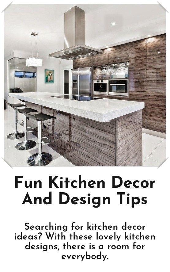Renovating Kitchen Cabinets Beautiful Kitchen Designs Kitchen