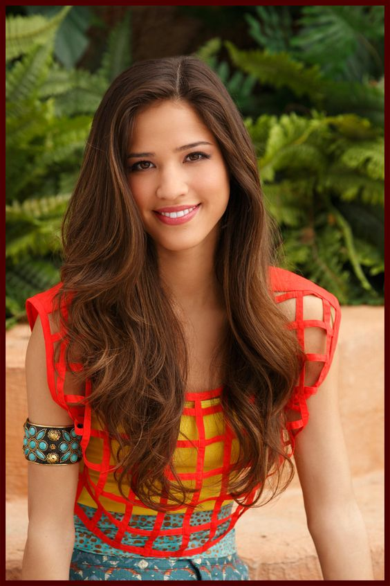 Kelsey Chow Kelsey Chow Pinterest Hair Color Brown