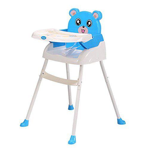 Epingle Par Ma Boutique Sur Enfants Et Bebes Avec Images Chaise Haute Chaise Bebe Chaise Haute Bebe
