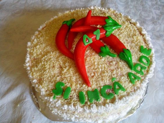 Tort And stil HOT.Comanda torturi si marturii dulci facute in casa   http://cemaimancam.ro/torturi-si-marturii-facute-in-casa/