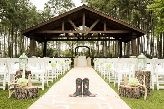 country wedding theme texas wedding venues texas wedding ideas