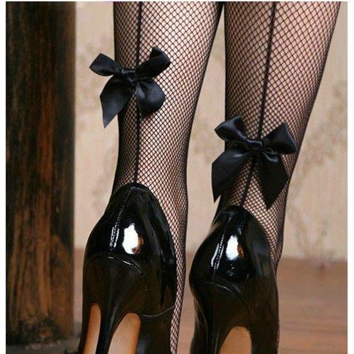 MODELLO Fashion Womens Stocking One Size-3409 - Free Shipping- - TopBuy.com.au