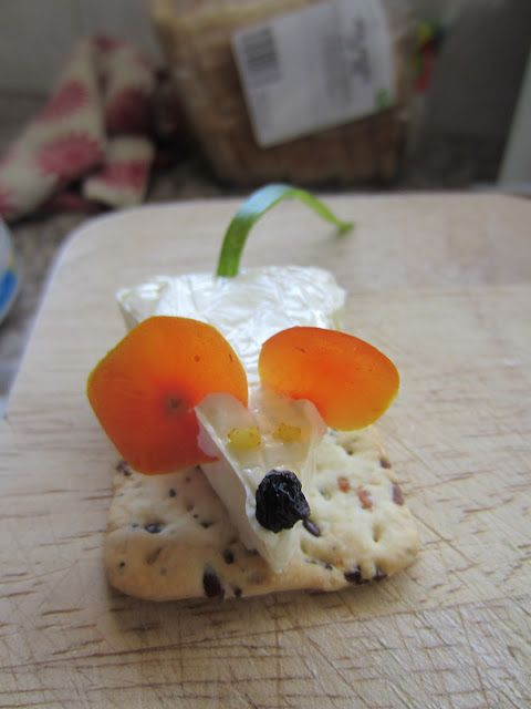 Healthy Eating for kids, that's fun!