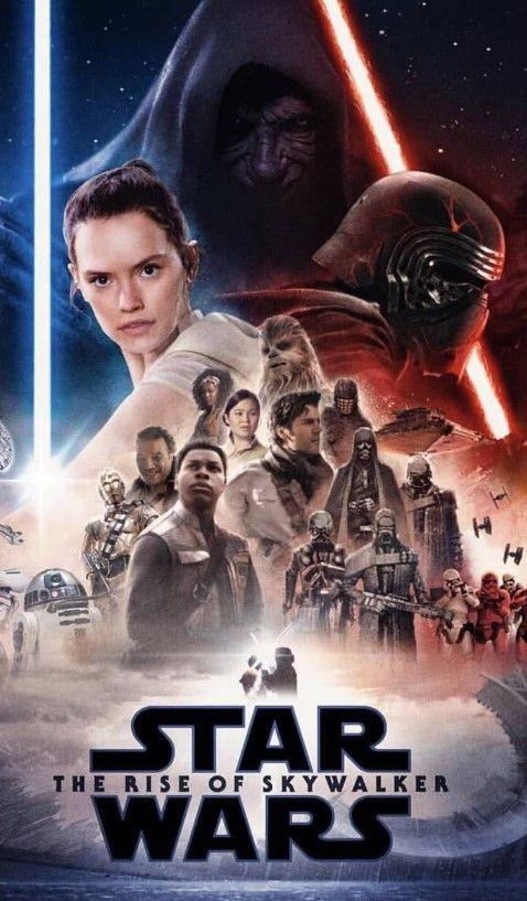 Star Wars Rise Of Skywalker Mp4 : skywalker, Wars:, Episode, Skywalker, (2019), SITE.GOOGLE.DOCS, -HD1080]
