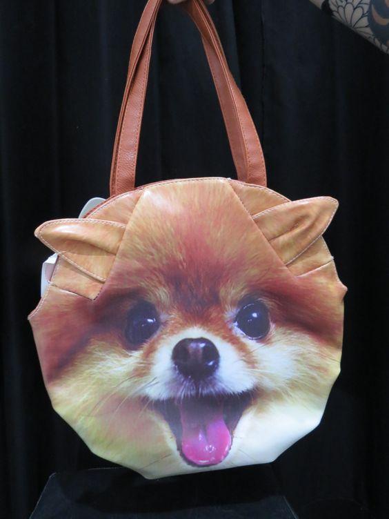 #endossa, #augusta, #casual, #presente, #gift, #bolsa #acessorios, #dogpurse, #dog, #fashion, #fasionpurse