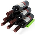 Wine Wedge