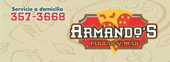 Nos especializamos en hacer pizzas artesanales con productos de la región, también tenemos exquisitas hamburguesas horneadas y alitas.