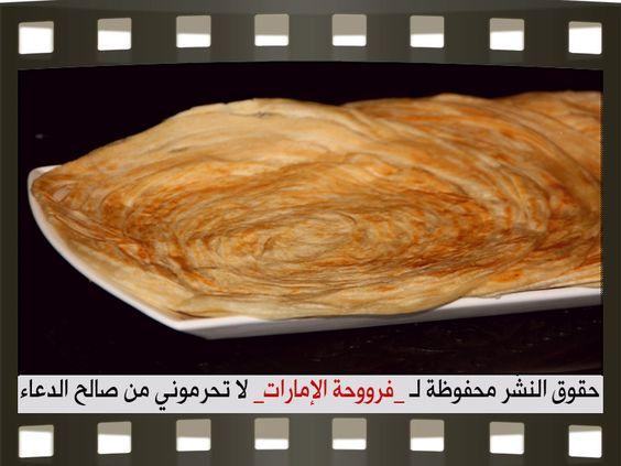 http://l.yimg.com/qn/alfrasha/up/2880253401796528635.jpg