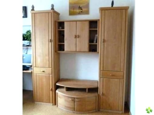 armoire salon armoire de salon armoire