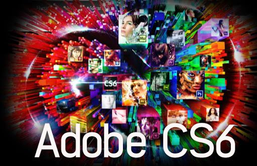Adobe Cs6 Master Collection Mac Download And Crack