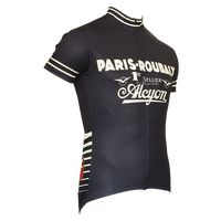 Paris Roubaix Men's Jersey