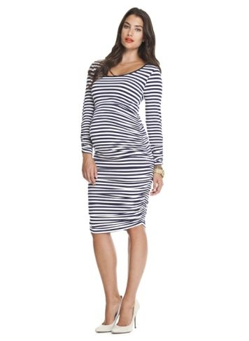 Hi, Shop maternity clothes.. Find maternity dresses, maternity ...