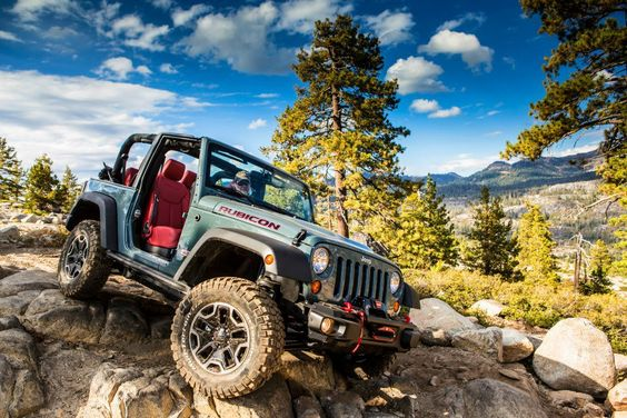 2013 Rubicon 10th Anniv From Jeep Facebook Jeep Wrangler Rubicon Wrangler Rubicon Jeep Rubicon