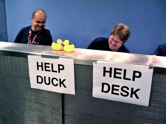 Pin by z on LOL! ☯u203f☯ Pinterest - help desk resume examples