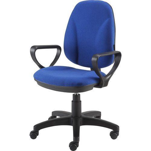 Office Armchairs Ergonomics At The Highest Level Savillefurniture Best Office Chair Modern Office Chair Office Chair