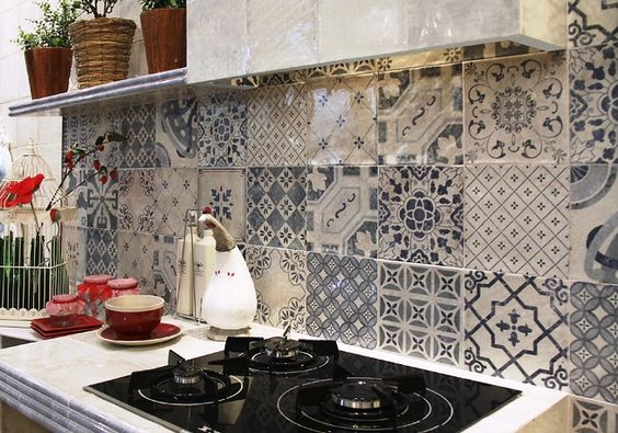 kitchen feature tiles tiles for kitchen and wall tiles for kitchen on 1616