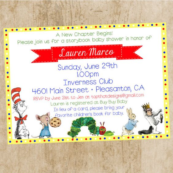 book baby shower storybook baby shower theme book baby showers themed
