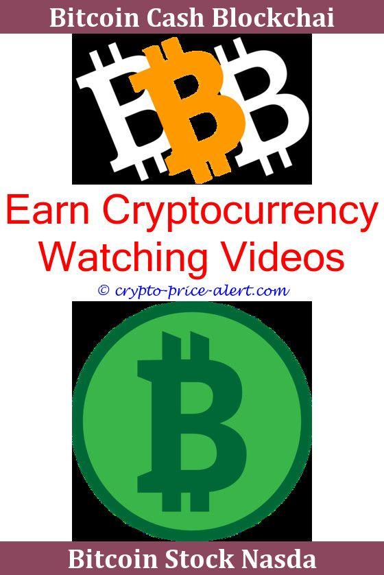 mining bitcoins reddit news
