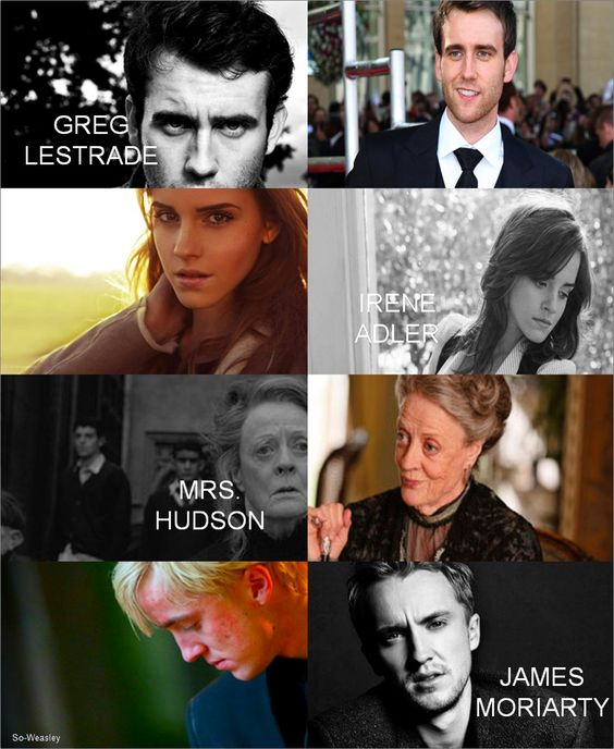 toms agree with and tom felton on pinterest