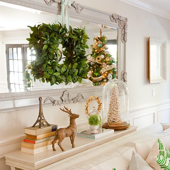 Decorating With Jillian Harris Canadian Tire Http Www
