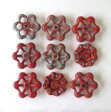 Image result for vintage cabinet knobs