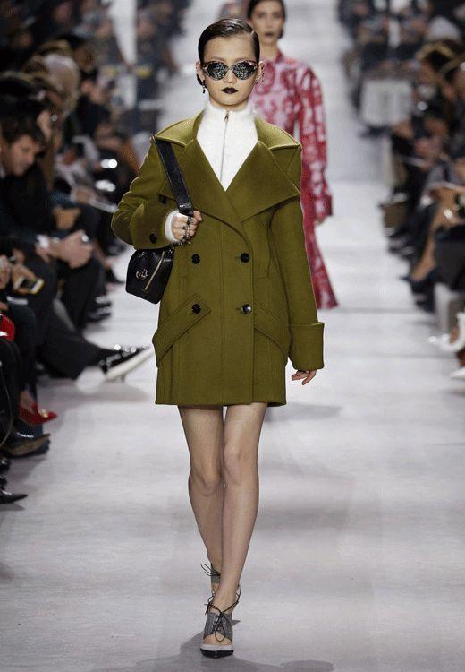 colores_otono_invierno_verde_Dior_1a