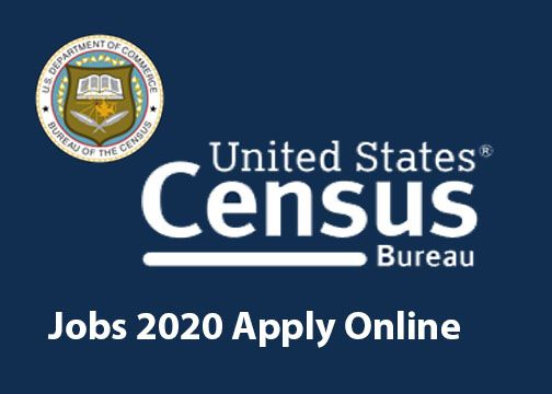 How Long Does Background Check Take For Census Job