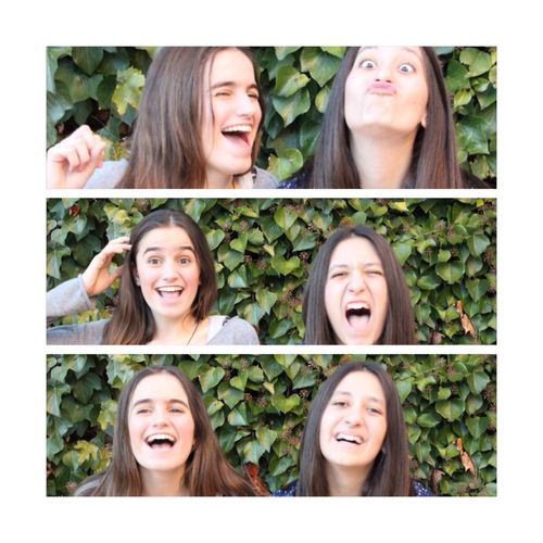 Live life laugh