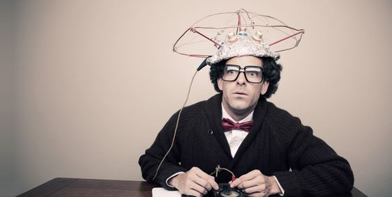 Mindreading 101: The 10 Questions You Need To Ask Your Team Every Week via @15Five