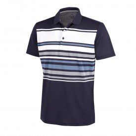 Galvin Green Miguel | Golf outfit, Clothes for sale, Mens tops