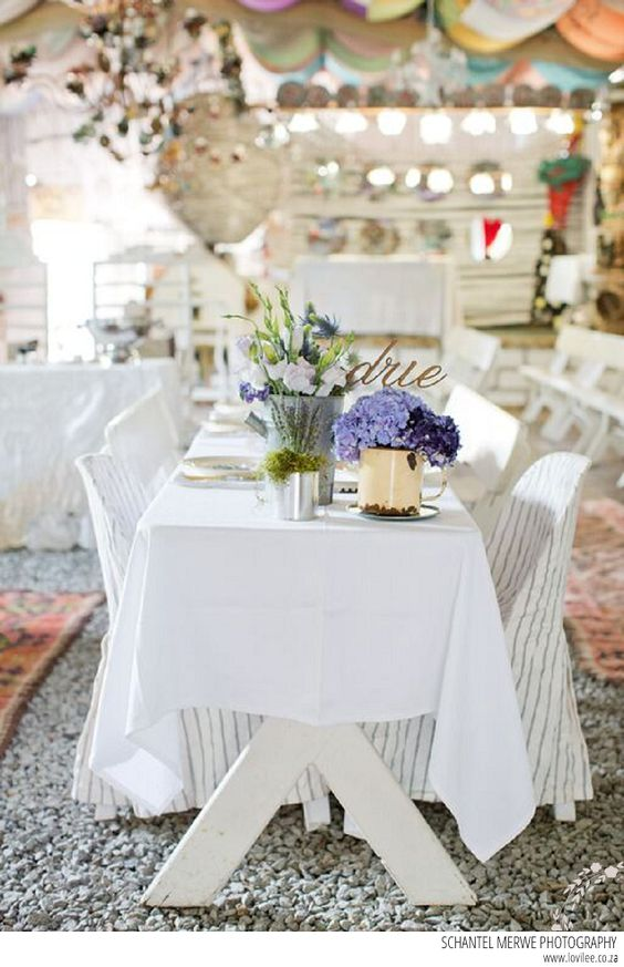 JanHarmsGat wedding