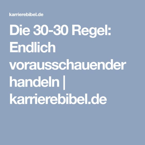 Erfreut Handeln Prep Arbeitsblatt Ideen - Mathe Arbeitsblatt ...