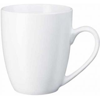 RASTALComo Porzellantasse, weiß(weiß,Porzellan)alsWerbemittelaufGIFFITS.de Art.Nr.101298 - Bild 1 - 320 x 320 Pixel