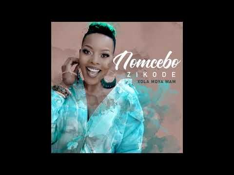 Nomcebo Zikode Xola Moya Wami Feat Master Kg Official Audio Youtube In 2020 Music Download Free Mp3 Music Download Mp3 Music Downloads