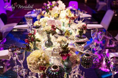 Beautiful decor and room dressing by our floral partner springbank beautiful decor and room dressing by our floral partner springbank flowers springbankflowerswordpress event dressing pinterest decor floral and mightylinksfo Choice Image