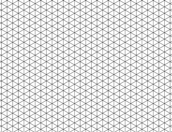 Isometric Grid  Google Search  I Like Gay Bois