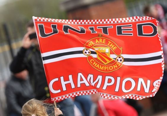 20th league title
