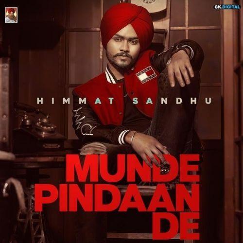 Munde Pindaan De Himmat Sandhu Mp3 Song Download Riskyjatt Com Lagu