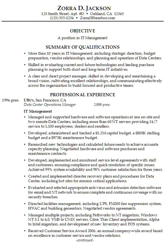 best professional resume writing services sacramento free sample resume