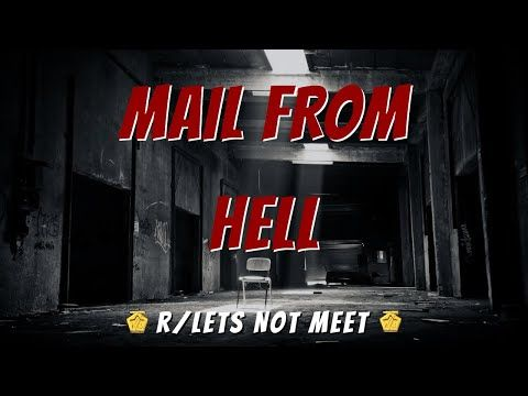 Pin On R Letsnotmeet Narrations 9 terrifying stories of reddit r/letsnotmeet radio tts best of playlist these are some of the most upvoted true scary stories found on the r/letsnotmeet subreddit used with expressed. pinterest